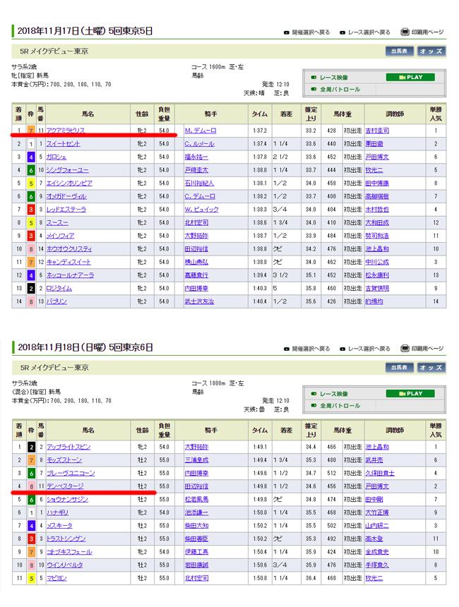 阿部辰巳<至極の競馬予想> 会員ページ 検証