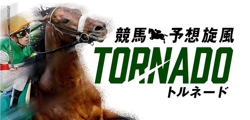 TORNADE(トルネード) 検証
